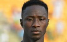 Naby Keita : Le footballeur africain le plus cher de l'histoire est en Guinée