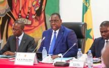 Deuxième Conseil des ministres en 3 jours : De nouvelles nominations en vue