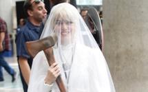 Tunisie : Les femmes musulmanes autorisées à se marier avec des non-musulmans