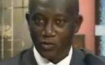 Serigne Mbacké Ndiaye : ''En cas de défaite en 2012, certains parmi nous iront en prison''