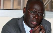« Macky Sall doit arrêter de se payer la tête… », Cheikh Bamba Dieye