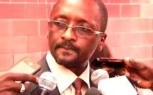 Drame de Demba Diop : Ouakam va saisir le Tribunal arbitral du sport pour...