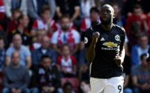 6e Journée Premier League : Manchester City intenable, United ne lâche pas...