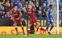 Liverpool reprend du souffle avant le retour de Mané