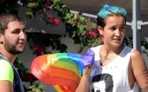 Adoucissement de la loi anti-homosexuel en Tunisie : L'Onu s'oppose au test annal pour les personnes accusées