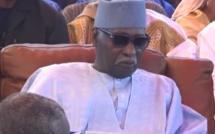 Officiel ! Serigne Mbaye Sy Mansour désigné Khalife général des Tidianes