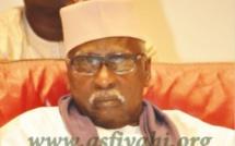 Qui est Serigne Mbaye Sy Mansour ? Portrait