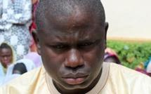 """Seydi Gassama dézingue Mamadou Ndoye après sa sortie : """"Ces anciens communistes sont le problème du Sénégal"""""""