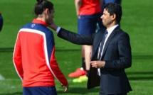 PSG : Cavani, 1 M€ pour laisser les penalties ?