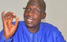 Révélations de Mamadou Ndoye: la LD se démarque et précise