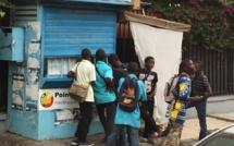 Colère des joueurs de Parifoot sénégalais : La Lonase s'explique dans un communiqué et promet de rembourser les...