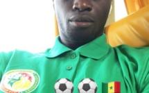 Mbaye Niang est arrivé à Saly
