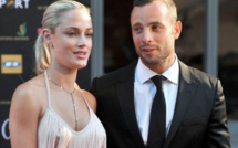 Johannesburg : Un film qui retrace le meurtre de la compagne d'Oscar Pistorius indigne les deux familles