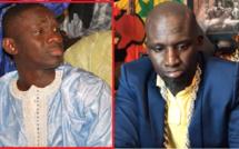 Vidéo -  Récoltes Khelcom édition 2017 : Pape Diouf et Assane Diouf se bagarrent...Regardez !!!