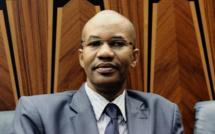 """Mamadou Ibra Kane de Gfm avertit thierno Bocoum dans sa chronique : """"Tous les jeunes loups qui ont eu à clamer leur ambition se sont..."""""""