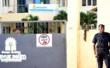 Yavuz Selim ferme ses portes : Les administrateurs promettent de rembourser les frais d'inscriptions aux parents