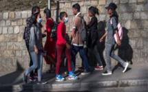 La peste tue 74 personnes à Madagascar