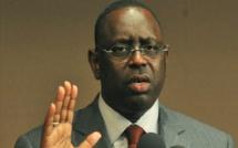Sen Apr : Macky rameute ses troupes dont Yakahm Mbaye et Youssou Touré