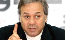 Algérie : Madjer sera le prochain sélectionneur