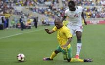 Match à rejouer contre le Sénégal : L'Afrique du Sud fait volte-face et décide de contester la décision de la Fifa