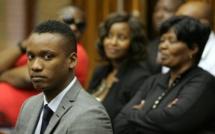 Afrique du Sud : Duduzane Zuma bientôt devant les tribunaux?