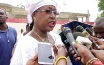 Le ministre Maimouna Ndoye Seck sur la délocalisation de l'Aéroport LSS : «Le site ne sera pas vendu »