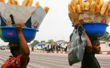 Les inégalités hommes-femmes toujours criantes en Afrique