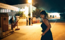 «La Belle et la meute», le cauchemar d'une Tunisienne en plans-séquences