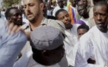 Menaces de mort de Serigne Diagne: Défilé à la DIC des proches et hommes de main de Cheikh Amar