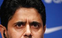 Corruption : Nasser Al-Khelaïfi sera entendu le 25 octobre par la justice Suisse