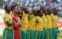 Match à rejouer du 10 novembre : La Fédération sud africaine de foot a commencé la vente des billets