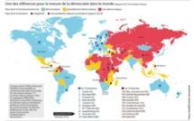 Rapport 2017 de Freedom House: le Sénégal classé pays démocratique