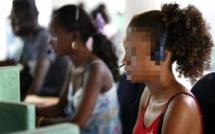 Scandale de fraude de centaines de millions sur les télécommunications : 26 personnes arrêtées aux centres d'appel Pcci et...