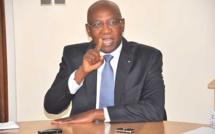 """Seigne Mbaye Thiam sur la situation du personnel enseignant de Yavuz Selim : """"Le gouvernement du Sénégal n'est aucunement..."""""""