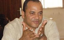 """Me Boubacar Cissé, avocat de Luc Nicolai : """"On va se pourvoir en cassation, mais il risque de retourner en prison"""""""