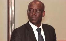 « Notre économie manifeste tous les symptômes d'une société malade », Thierno Alassane Sall