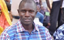 Parti socialiste : Babacar Diop et la Jds quittent le navire vert