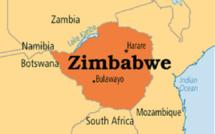 Zimbabwe: Robert Mugabe serait détenu selon Zuma, (direct)