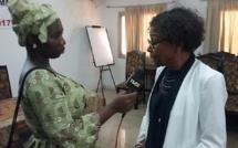 Conférence publique Observatoire femmes et médias : Panos invite les sénégalaises à se projeter dans l'après parité