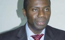 « Plus de 1200 Sénégalais rapatriés de la Libye depuis le début de l'année », Sory Kaba