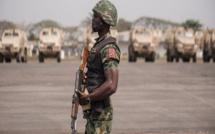 Urgent-Nigeria : au moins 50 morts dans un attentat-suicide