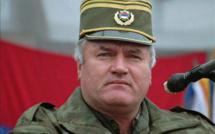Le «boucher des Balkans», Ratko Mladic, condamné à la perpétuité