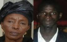 Graves révélations de la famille du présumé meurtrier de Fatoumata Makhtar Ndiaye : «des plats toxiques sont servis à Samba Sow»