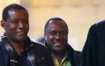 Rwanda: un troisième génocidaire présumé bientôt jugé en France