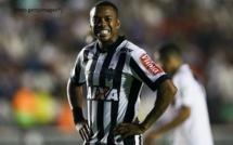Robinho condamné à 9 ans de prison pour agression sexuelle sur une...