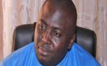 Affaire Khalifa Sall - Bamba Fall: « Le pouvoir veut confirmer les 6 mois déjà purgés »