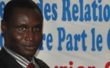 Immigration, l'esclavage en Lybie, et en Afrique : le CACSUP s'indigne, condamne et appelle