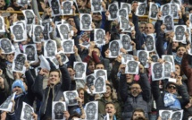 """Kalidou Koulibaly sur le racisme dans le football : """"Contre la Lazio j'ai demandé à l'arbitre d'""""arrêter le match"""""""