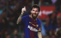 FC Barcelone : Ces détails du nouveau contrat de Messi révélés par Mundo deportivo