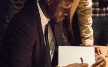 """DPG - Ousmane Sonko recadre le Premier ministre : """"Vous ne dites pas la vérité aux Sénégalais et..."""" Ecoutez !!!"""
